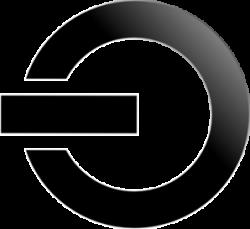 Power Button Facing Left Plain Clip Art at Clker.com - vector clip ...
