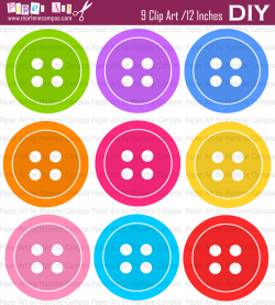 Buttons Clip Art Free | Clipart Panda - Free Clipart Images