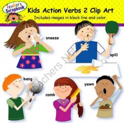 14 best Action: SPL images on Pinterest   English grammar, English ...