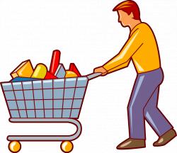 ESL Supermarket Vocabulary