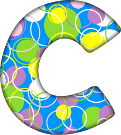 65 best Alpha C~3 images on Pinterest | Numbers, Letters and ...