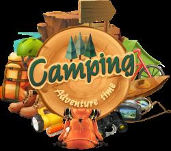 Campground & Cabins Near Chicago | Chicago Northwest KOA
