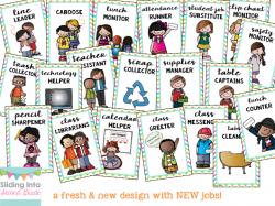 Classroom Cartoon clipart - Classroom, Job, Student ...