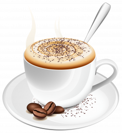 Cup of Coffee PNG Clipart | Еда, продукты, фрукты, овощи, ягоды ...