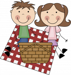 Free Lunchroom Cliparts, Download Free Clip Art, Free Clip Art on ...