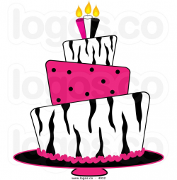 Image of Birthday Cakes Clipart #4655, Download Birthday Clip Art ...