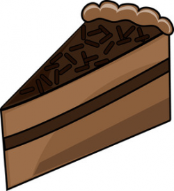 Chocolate Cake Clipart Image:   Clipart Panda - Free Clipart Images