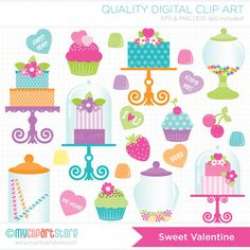 Vector - Cupcake icon in doodle style - stock illustration, royalty ...