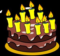 Plain Birthday Balloons Clip Art By Minimalist Cake | casaliroubini.com