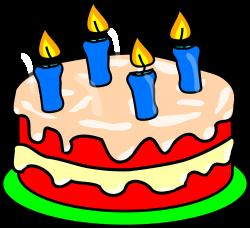 A Year of Reading | Blogs | Birthday freebies, Birthday ...