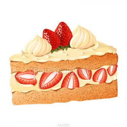 Pin on Cake ~ Exotic