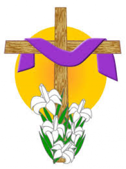 Featured Lent/Easter Calendar Items - St. Luke's Episcopal Church ...