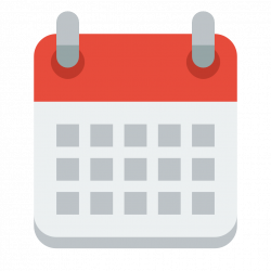 Calendar Image Transparent PNG Pictures - Free Icons and PNG Backgrounds