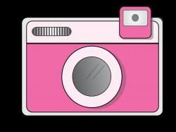 camera clip art - Google Search | Cameras