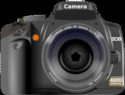 Digital Camera PNG Images Transparent Free Download   PNGMart.com