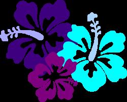 hibiscus-bridal-stef-hi.png (600×482) | allison | Pinterest | Free ...