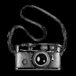 Drawing Camera Photography Clip art - camera 564*564 transprent Png ...