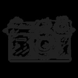 Sketch transparent PNG or SVG to Download