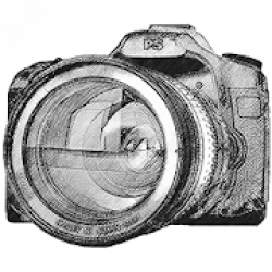 Pencil Sketch Camera - Apps on Google Play