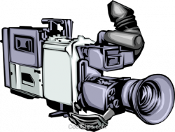 Video Camera Drawing at GetDrawings.com | Free for personal use ...