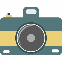Camera Shutter transparent PNG - StickPNG