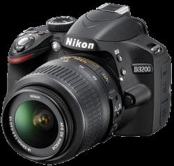 Digital Camera PNG Images Transparent Free Download | PNGMart.com
