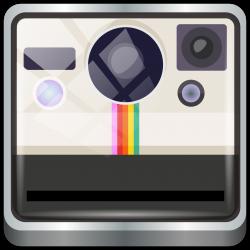 Clipart - Camera
