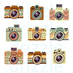 51 best Camera* - Mixed All images on Pinterest | Vintage cameras ...