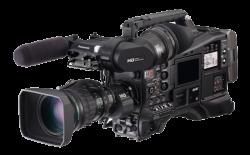 Professional Video Camera PNG Clipart | PNG Mart
