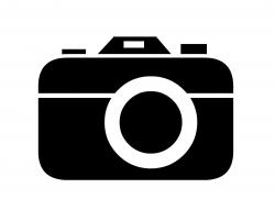 clipart camera - Google Search | icon | Pinterest | Cameras, Cricut ...