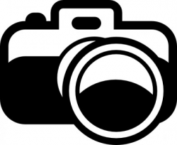 Free Free Camera Clipart, Download Free Clip Art, Free Clip ...