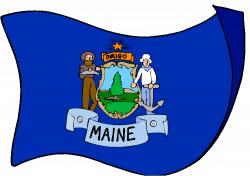 Seeds of Peace Camp Kicks Off 26th Year in Maine | Newsradio WGAN