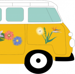 cropped-camper-clipart-vw-campervan-13-1.png – Nicola and Colin's ...