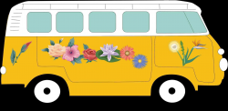 Camper shasta camper clipart clipart old fashioned pencil and in ...