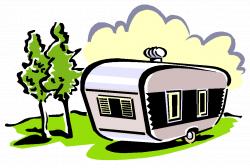 Open tourer clipart - Clipground