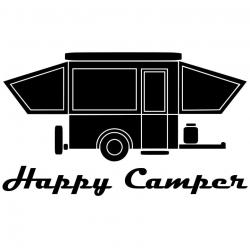 231 best Pandora Popup images on Pinterest   Camper life, Campers ...