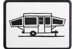86+ Camper Clipart Black White - Camper Clipart Black And White ...