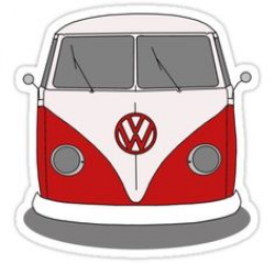 vw campervan images - Google Search | cake | Pinterest | Vw ...