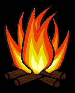 June campfire clipart explore pictures - Clipartix