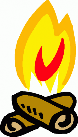 Campfire Clipart | Clipart Panda - Free Clipart Images