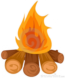 Camping clipart, Suggestions for camping clipart, Download camping ...