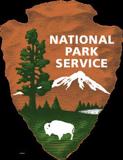 National Park Service - Wikipedia