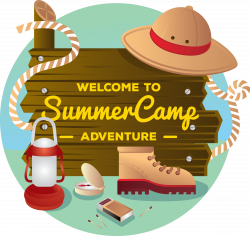 2018 Fort Collins Summer Camps | Summer Camps | Around FoCo