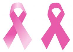 breast cancer ribbon clip art free breast cancer ribbon pink ribbon ...