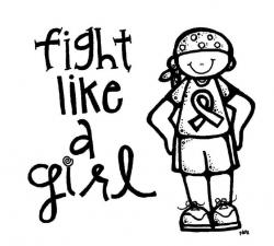 15 best Breast Cancer Digi images on Pinterest | Breast cancer ...