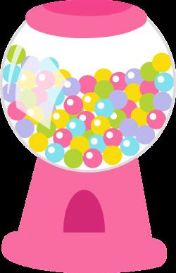 Minus - Say Hello!   Cliparts   Pinterest   Clip art, Art kids and ...