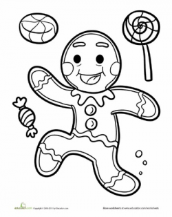 Candyland Clipart Black And White Picture 323373 Candyland Clipart Black And White
