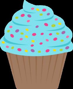 ○••°‿✿⁀Cupcakes‿✿⁀°••○ | CUMPLE 30 ANIVERSARIO COLE | Pinterest ...