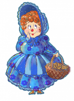 Image result for candyland characters png   candyland party ...
