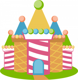 CANDYLAND Print and Cut   SVG / Die Cutting   Pinterest   Candyland ...